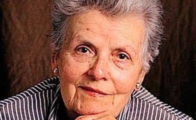 Teresa Pàmies