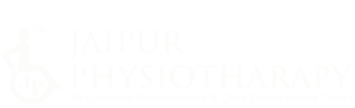 jaipur-physiotherapy