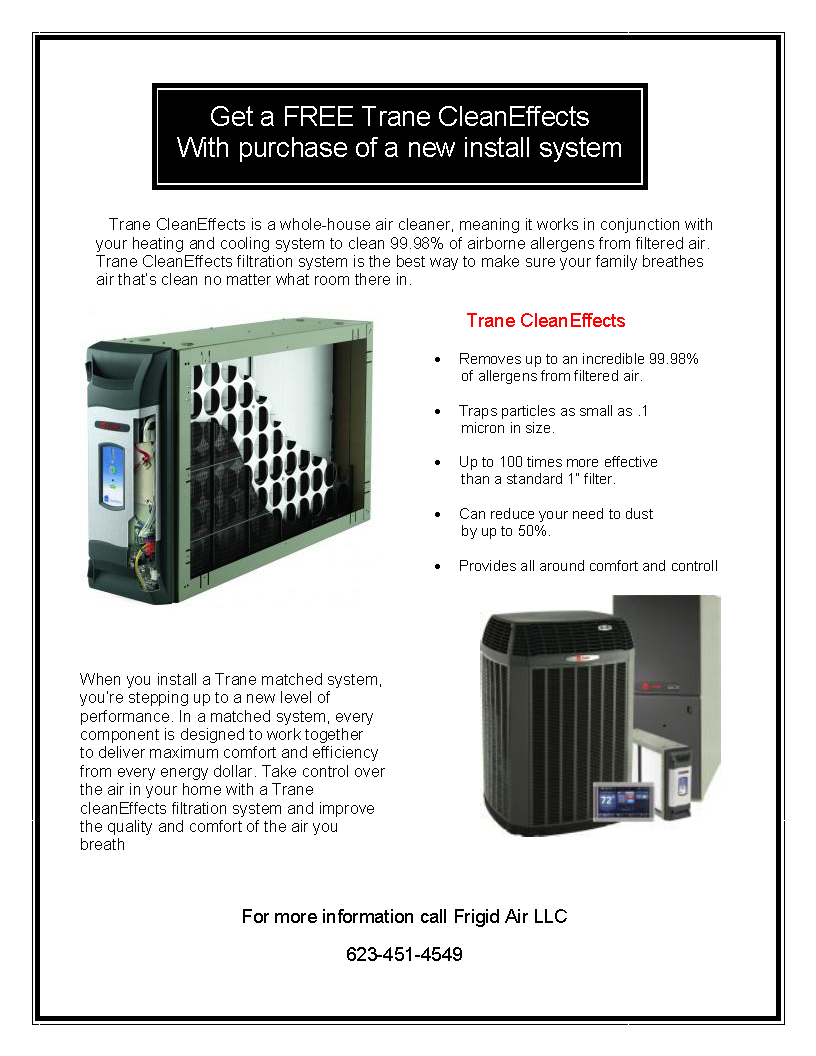 trane cleaneffects price. trane has always been an industry leader in home comfort. now, we\u0027re setting a new standard for clean indoor air with the revolutionary cleaneffects™, cleaneffects price