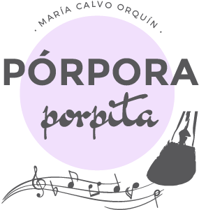 Pórpora Porpita