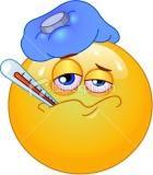 Cara ampuh mencegah dan mengobati flu/pilek (Guru Pantura)