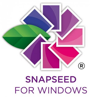 Snapseed Desktop 1 2 1 Download