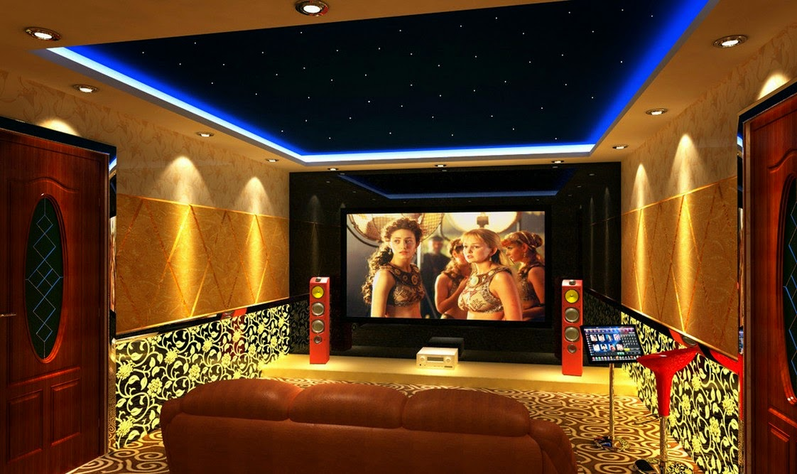 Home Theater Design Tool Home Design