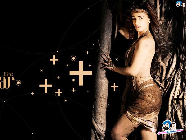 BOLLYWOOD HOT ACTRESS MINK BRAR HOT SEXY NUDE NAKED PICS PHOTOS