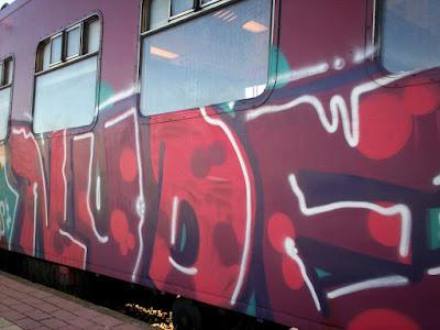 graffiti FREE ORGIS