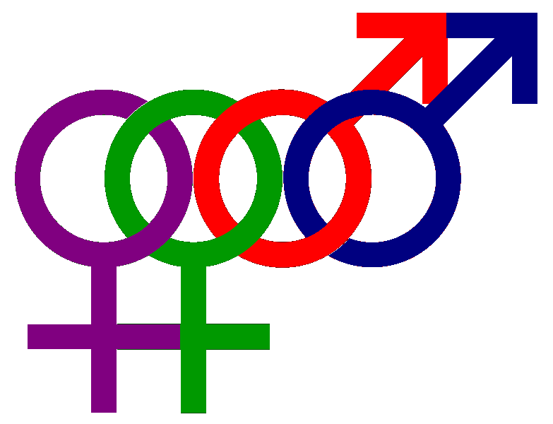 an analysis of the sexual orientation Yale journal of law & feminism volume 28|issue 1 article 4 2017 protections of equal rights across sexual orientation and gender identity: an analysis of.
