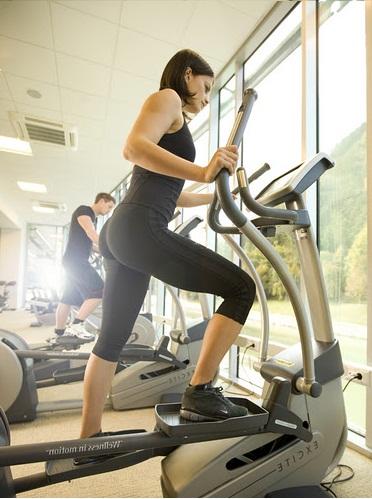 dieta para perder peso siendo deportista