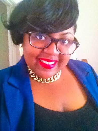 The Editor: Neque Nekole'