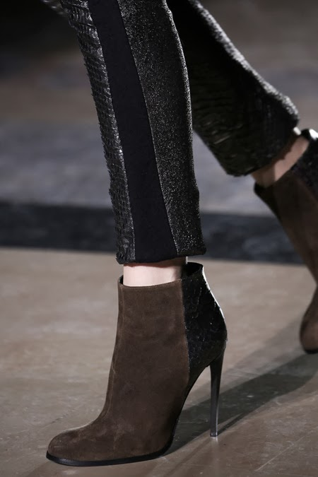 HaiderAckermann-Elblogdepatricia-FallWinter2014-shoes-calzado-zapatos-scarpe