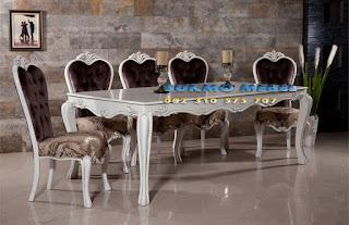 http://sukmomebel.com/set-meja-makan-ukir-meja-makan-8-kursi/