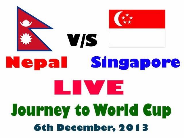 http://evideobuzz.blogspot.com/2013/12/nepal-vs-singapore-live-journey-to.html