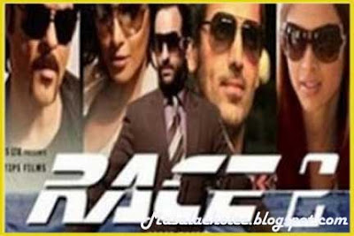 Race 2 Movies Wallpapers and HD Wallpapers Race 2 Movies Hot Pics Wallpapers