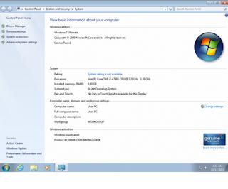 Windows 7 AIO 24in1 OEM ESD (x86/x64) En-Us November 2015