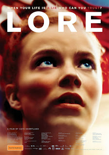 Lore – BRRip AVI + RMVB Legendado
