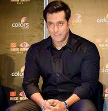 Host Salman Khan to Produce Bigg Boss Season 8