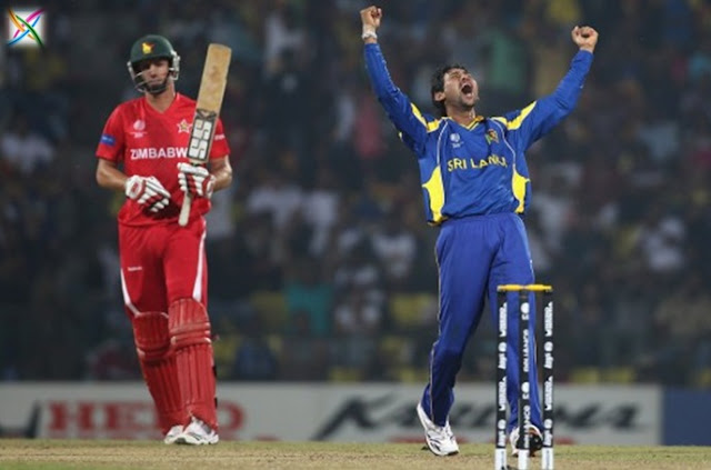 Sri Lanka Vs Zimbabwe icc t20 world cup 2012 live scorecard Star Cricket Live Streaming Latest News