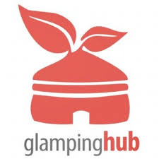Rent on GlampingHub
