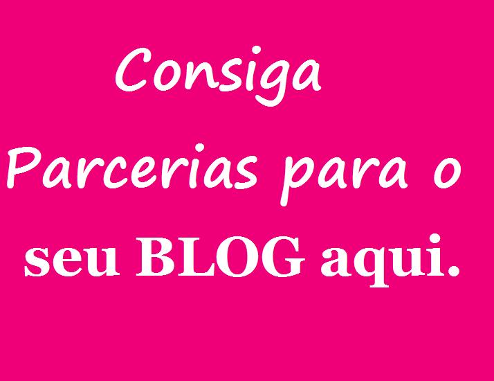 Patrocinador de Blogs
