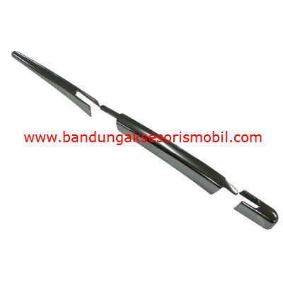Cover Wiper Belakang Grand Livina 05-14