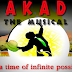 Kakadu: The Musical