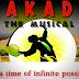 Kakadu: The Musical