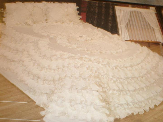 افرشة للعروس 2013 6.jpg