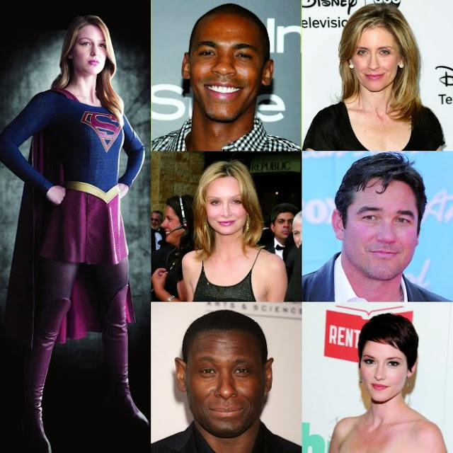 http://cinemania.es/blog/supergirl-2016-un-reparto-para-nostalgicos/