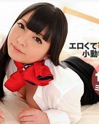 JAV Uncensored 092615_161 Mira Hasegawa