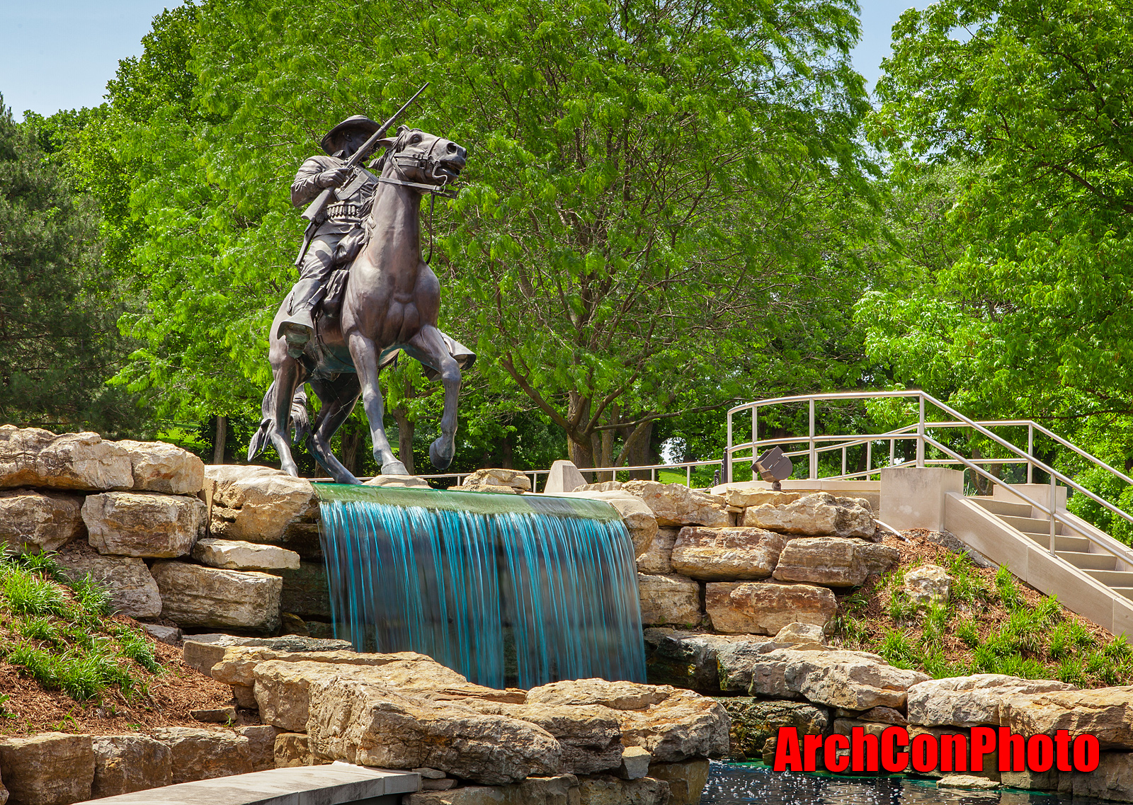 Architectural Photography ArchConPhoto June 2012
