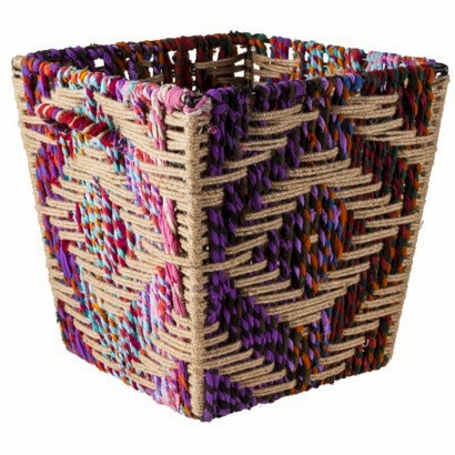 http://www.target.com/p/threshold-decorative-woven-storage-basket-multicolored-13x15x13/-/A-14715839#?lnk=sc_qi_detaillink