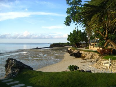 bantayan island resort