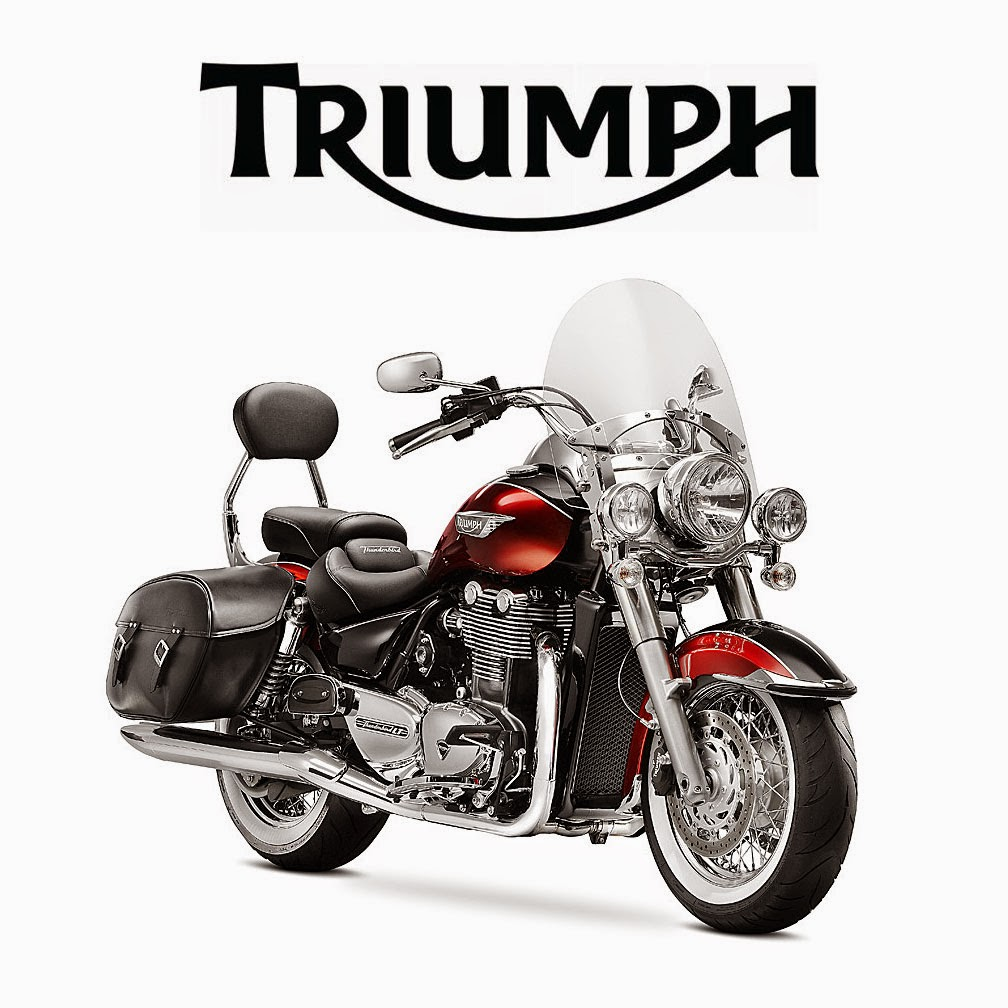 top 3 bike in india, manufacturedtriumph motorcycles | sagmart