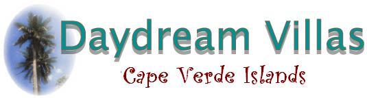 Cape Verde Updates