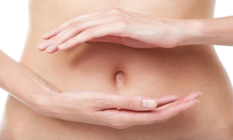 enfermedad gastro intestinales: