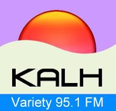 KALH COMMUNITY RADIO
