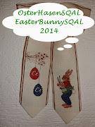 EasterBunnySQAL 2014