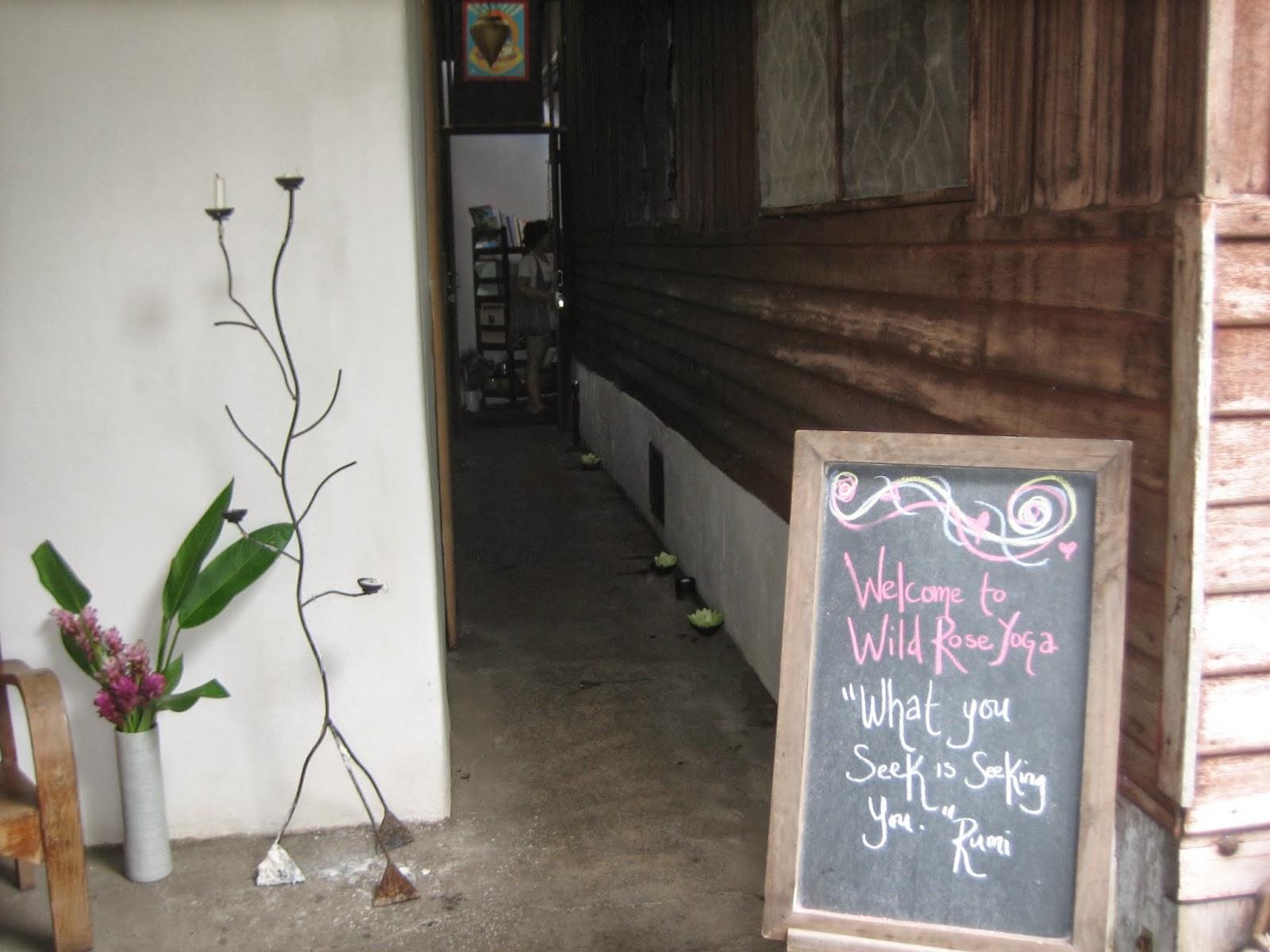 wild-rose-yoga-studio-chiang-mai-thailand