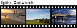South%2BAustralia%2BFilmstrip%2Bwith%2BTitle