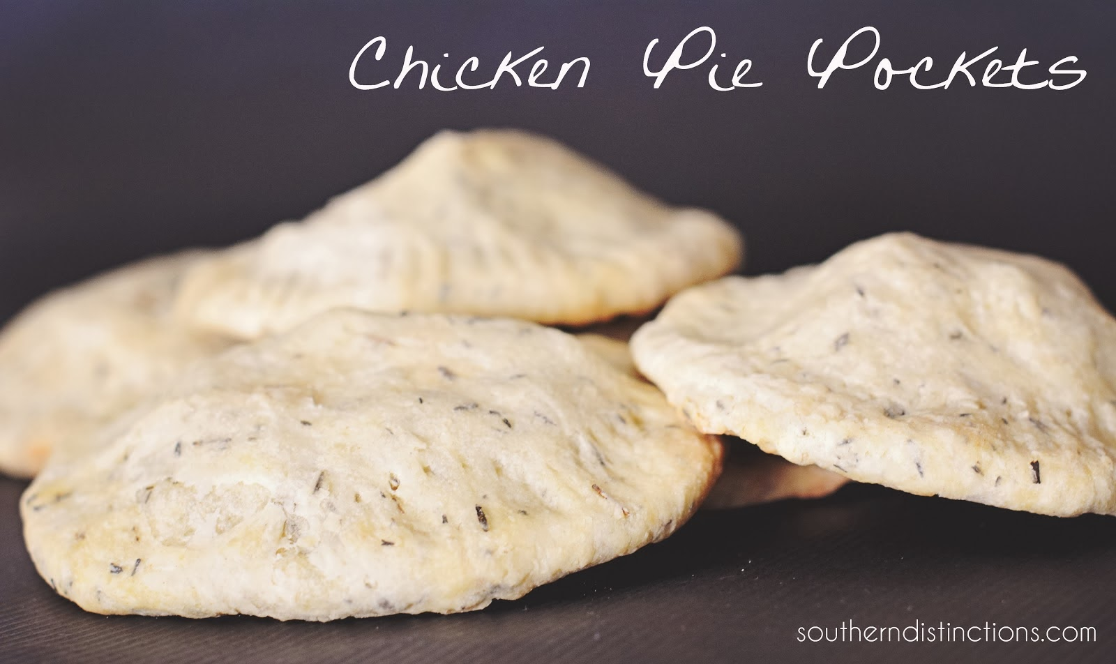http://www.southerndistinctions.com/2014/01/chicken-pie-pockets.html