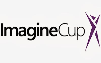 Imagine-Cup-2014