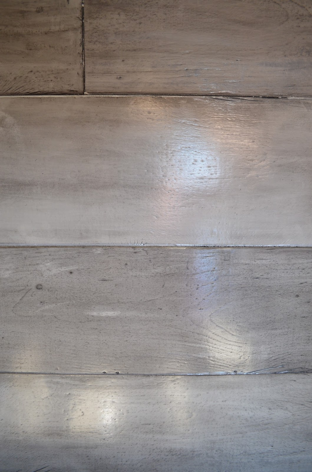 Form Concrete Tiles Plank Form Tiles Are Perfect For Walls Floors