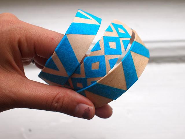 Make+diy+painted+popsicle+bracelets+5