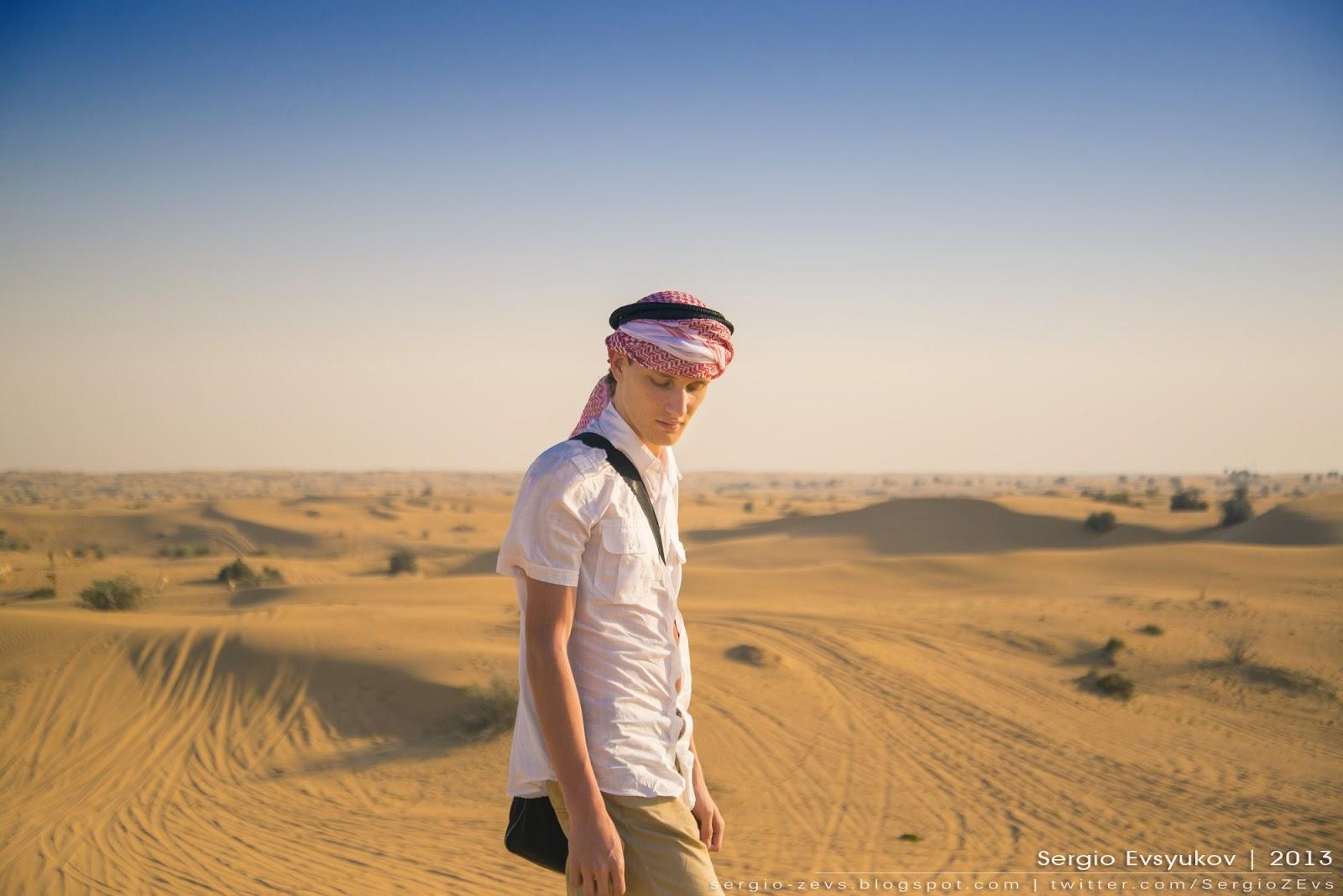Сафари, Эмираты, ОАЭ, Дубай, экскурсия, Руб-эль-Хали, турист, экстрим,