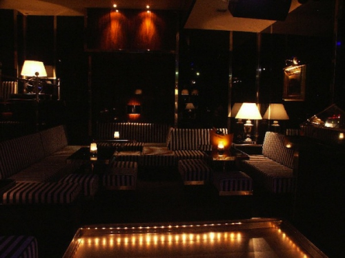 take five salzburg night clubs. Black Bedroom Furniture Sets. Home Design Ideas