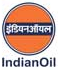 IOCL Recruitment 2015 - 60 Trade & Technician Apprentice Posts Apply Online at iocl.com