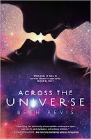 Review: Across the Universe (#1)