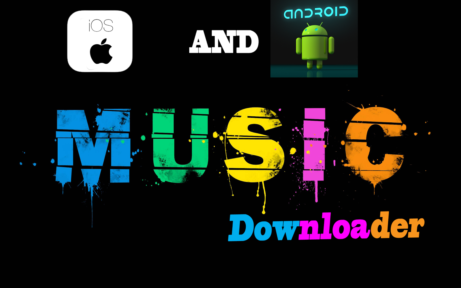 Phone Download Music Directly To Android Phone ipenywis best apps for download music android and ios free if you want to directly your or phone while on wifi connection cellular data so in this p