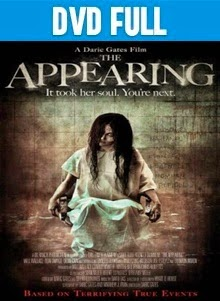 The Appearing DVDR Full Subtitulado 2014
