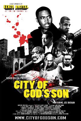 hip hop rappers poster - kenzo digital - hip hop poster images