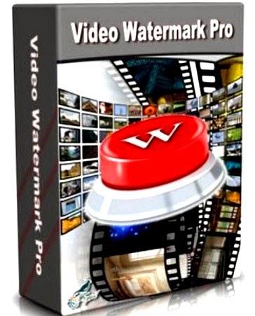 Aoao Video Watermark adalah software yang berfungsi untuk melindungi video anda atau dengan kata lain memberikan hak cipta pada video anda dengan menambahkan watermark ke file video seperti; menambahkan teks, gambar dan shape watermark.   Software ini sangat mudah sekali digunakan pemula pun dapat menggunakannya jika anda khawatir video anda digunakan tanpa izin maka anda dapat mengandalkan software ini dengan menambahkan informasi hak cipta anda di dalamnya dan software ini mendukung semua jenis format video; AVI, MP4, FLV, MOV, MPG, dan lain-lain.   Features of Aoao Video Watermark Pro Add Text/Image/Shape Watermark to Videos Create Dynamic Watermark and Subtitle Effects Provide 200+ Free Watermark Materials Add Specific Effects to Video Support a wide range of video formats: AVI, MP4, FLV, MOV, MPG, etc.